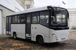 """Симаз 2258. Продам автобус Симаз """"Доступная среда"""", 58 мест"""