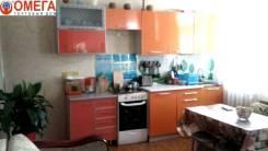 2-комнатная, улица Адмирала Угрюмова 5а. Пригород, проверенное агентство, 41кв.м.