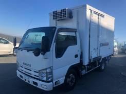Isuzu Elf. Продается грузовик isuzu elf рефрижератор-30, 3 000куб. см., 2 000кг.