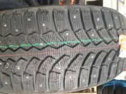 Bridgestone Blizzak Spike-01. Зимние, шипованные, без износа, 4 шт. Под заказ