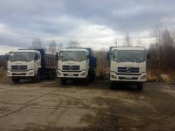 Dongfeng DFL3251A-930 6x4E-3. ДОНГ ФЕНГ 375 2012 год, 8 900куб. см., 25 000кг., 6x4