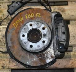 Диск тормозной передний BMW 5-Series