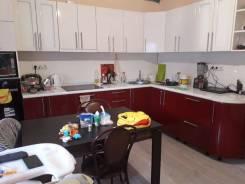 Продам часть жилого дома с земельным участком 1100м. 70 лет Октября, р-н Рыбак, площадь дома 85кв.м., централизованный водопровод, электричество 15...