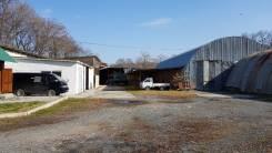 Продажа земельного участка на садгороде. 4 542кв.м., собственность, электричество, вода. Фото участка
