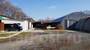 Продажа земельного участка на садгороде. 4 542кв.м., собственность, электричество, вода, от частного лица (собственник). Фото участка