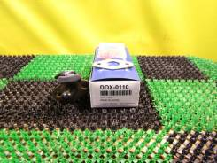 Датчик кислорода универсальный DENSO DOX0110