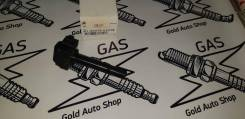 Катушка зажигания, трамблер. Toyota: Avalon, Windom, Sienna, Camry Gracia, Mark II Wagon Qualis, Camry, Solara, Mark II Lexus ES300, MCV10, MCV20 Двиг...