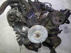 Контрактный (б у) двигатель Jeep Grand Cherokee 98 г. ERH 4,0 л,