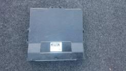 Блок комфорта. Lexus RX450h, GYL10, GYL10W