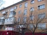 4-комнатная, проспект 100-летия Владивостока 44. Столетие, агентство, 74кв.м. Дом снаружи