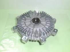 Вискомуфта вентилятора ДВС D4CB 25237-4A100