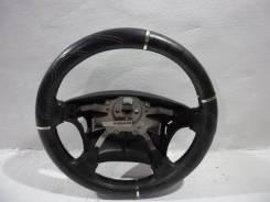 Руль. ЗАЗ Ланос ЗАЗ Сенс ЗАЗ Шанс Chevrolet Lanos Daewoo Sens Daewoo Lanos Двигатели: L13, L43, L44, LV8, LX6, A15SMS