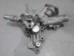 Насос системы охлаждения помпа opel astra h 04-09 / corsa d 06-15 /. Opel: Tigra, Agila, Astra Family, Meriva, Astra, Corsa Двигатели: Z13DT, Z14XEP...