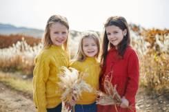 Фотограф Юлия Попова. Семейные и детские фотосессии. Вам понравиться!