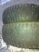Avatyre Freeze, 195/65 R15
