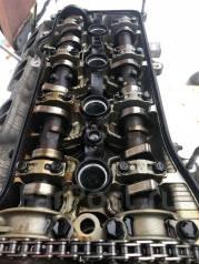 Двигатель в сборе. Toyota: Nadia, Premio, Allion, Voxy, RAV4, Gaia, Avensis, Noah, Opa, Vista, Caldina, Wish, Vista Ardeo, Isis Двигатель 1AZFSE