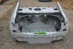Панель кузова. Lexus: GS350, GS460, GS430, GS300, GS450h Двигатели: 1URFE, 1URFSE, 2GRFSE, 3GRFE, 3GRFSE, 3UZFE