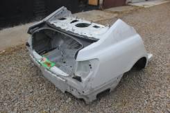 Задняя часть автомобиля. Lexus: GS350, GS460, GS430, GS300, GS450h Двигатели: 1URFE, 1URFSE, 2GRFSE, 3GRFE, 3GRFSE, 3UZFE
