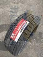 Bridgestone Blizzak Revo GZ. Зимние, без износа, 2 шт