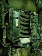 Двигатель в сборе. Porsche Cayenne, 955 Двигатели: M02, 2Y