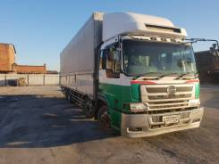 Hino. Продается грузовик , 20 700куб. см., 10 000кг., 8x4
