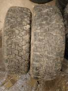 Bridgestone winter radial wt-02, 185/70r13