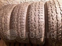 Gislaved Nord Frost Van, 195/70 R15