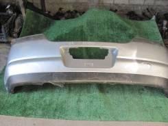 Продам Бампер задний Tiida 11 1 модель
