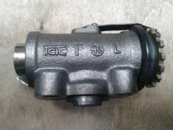 Цилиндр тормозной рабочий 1 дюйм левый 0K45A26610