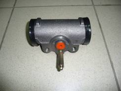 Цилиндр тормозной рабочий с прокачкой 50.8mm 96172250