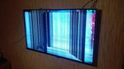 LG 47LB690V. LCD (ЖК)