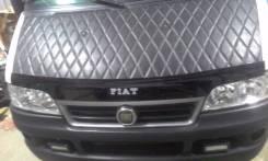 Fiat Ducato. Продается автобус , 16 мест, С маршрутом, работой