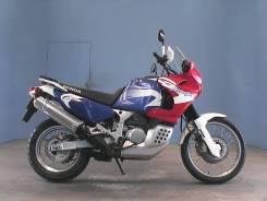 Honda XRV 750 Africa Twin. 750куб. см., исправен, птс, без пробега