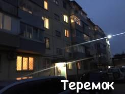 3-комнатная, улица Адмирала Угрюмова 6. Пригород, проверенное агентство, 63кв.м. Дом снаружи