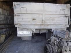 КамАЗ 5320. Продам автомобиль грузовой Камаз 5320, 15 305кг., 6x2