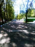 Стоянка, парковочное место