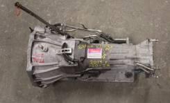 АКПП. Suzuki Escudo, TA74W, TD54W, TD94W, TDA4W, TDB4W Suzuki Grand Vitara, TD44V, TD54V, TE54V, JB420W, JT, JB424X, JB424W Двигатели: J20A, J24B, F9Q...
