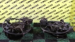 Ступица. Suzuki Escudo, TA74W, TD54W, TD94W, TDA4W Suzuki Kizashi, RE91A, RE91S, RE9A1, RE9A3, RE9A5, RE9A6, RE9A7, RE9A8, RF91S, RF9A1, RF9A3, RF9A5...