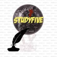 Услуги квалифицированной помощи студентам