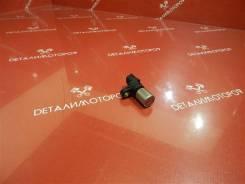 Датчик положения коленвала Subaru Pleo, R1, R2, Rex, Sambar, Sambar Truck, Stella, Vivio