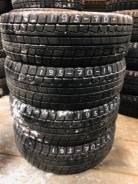 Hankook Winter i*cept, 195/70R14