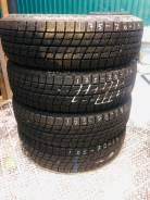 Bridgestone Ice Partner. Зимние, без шипов, 10%, 4 шт