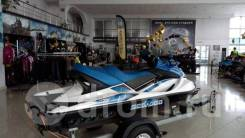 BRP Sea-Doo GTX. 215,00 л.с., 2007 год год