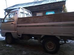 FAW CA1010. Продам грузовой автомобиль., 1 000куб. см., 1 000кг., 4x2