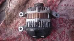 Генератор. Mazda CX-7 Двигатель L3VDT