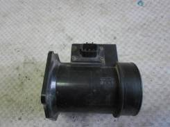 Расходомер воздуха (дмрв) Nissan Maxima A32 1994-1999 2268031U00 Nissan Maxima A32 1994-1999