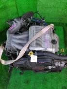 Двигатель TOYOTA WINDOM, VCV11, 4VZFE; B6621