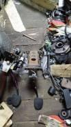Комплект педалей Subaru Legacy BH5 МТ