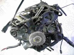 Контрактный (б у) двигатель Jeep Grand Cherokee 1997 г ERH 4,0 л.