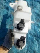 Бачок стеклоомывателя. Mazda MPV, LY3P Mazda CX-7, ER, ER19, ER3P